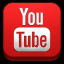 Suscripción Canal Youtube