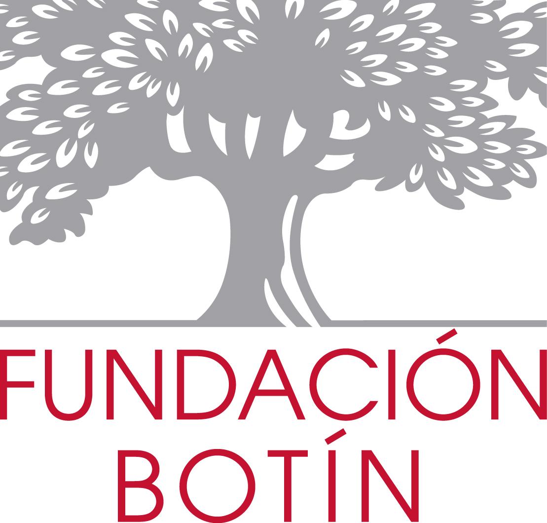 Educación Responsable - Fundación Botín